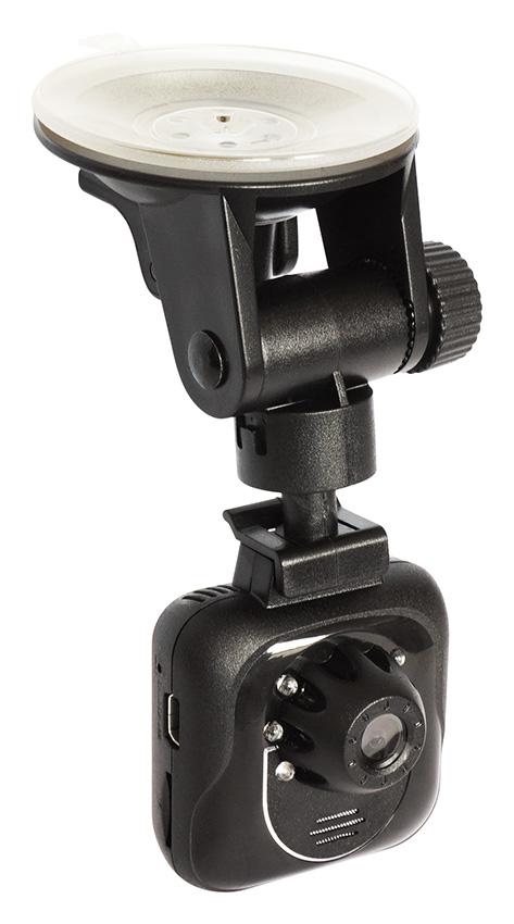 инкар видеорегистратор 519 инструкция - фото 9