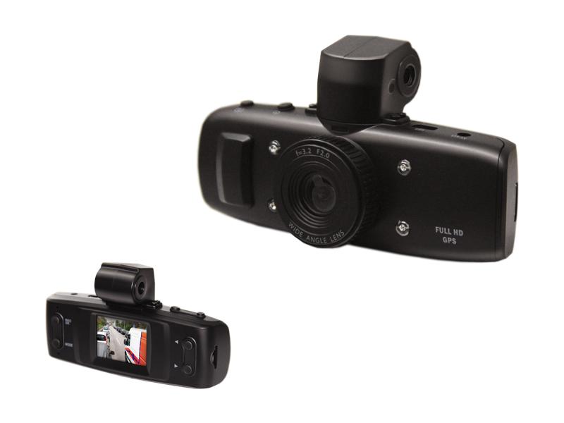 видеорегистратор циклон инструкция - фото 6
