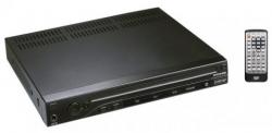 Фото DVD-проигрыватель Challenger MVDVD-250 Black