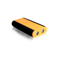 Фото Пуско зарядное устройство GT S14 orange