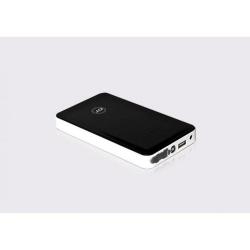 Фото Пуско зарядное устройство GT S8 black