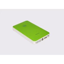 Фото Пуско зарядное устройство GT S8 green