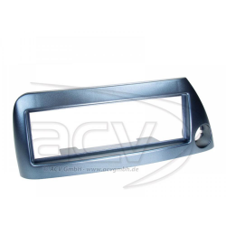 Фото Рамка переходная ACV 281114-12 Ford Ka (RBT) 09/1996-08/2008 blue metallic