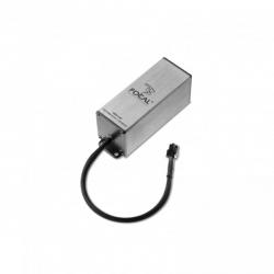 Фото Модуль конденсаторов Focal FPS High-Cap