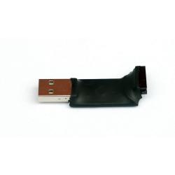 Фото Программатор iCodePRO USB (iCode 07 v1.05+)
