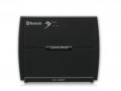 Фото Модуль Bluetooth Alpine KCE-250BT