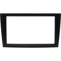Фото Рамка переходная ACV 281230-26-12 Opel Combo/Corsa/Meriva/Omega B/Vectra C/Vivaro (black)