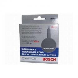 Фото Комплект усов для антенны Bosch