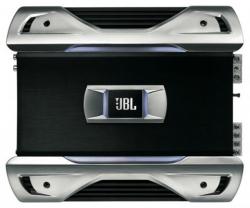 Фото Усилитель JBL GTO 752E