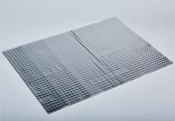 Фото Виброизоляция Acoustics Alumat 1,6 (0,7x0,5)