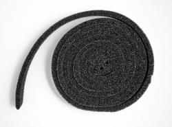Фото Антискрип StP Битопласт А-5К (2,0x0,15) (уплотнительная лента)