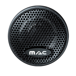Фото Автоакустика Mac Audio Mac Mobil Street T19