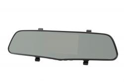 Фото Зеркало с видеорегистратором Phantom RM-43 DVR