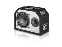 Фото Акустическая система Mac Audio BT Force 116