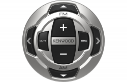 Фото Пульт ДУ Kenwood KCA-RC35MR (морской)