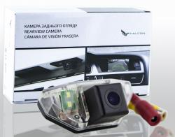 Фото Камера заднего вида Falcon SC13HCCD (Honda CR-V)
