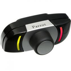 Фото Громкая связь Parrot CK3000 Evolution