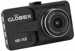Фото Видеорегистратор Globex GE-112