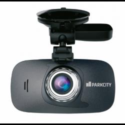 Фото Видеорегистратор ParkCity DVR HD 790