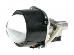 Фото Линза светодиодная Cyclon LED T1 3.0 3000lm 5700K (шт)