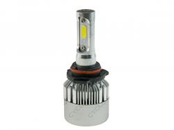 Фото Светодиодные лампы Cyclon LED HB4 (9006) 5000K 2800Lm type 20 (пара)