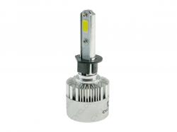Фото Светодиодные лампы Cyclon LED H1 5000K 2800Lm type 20 (пара)