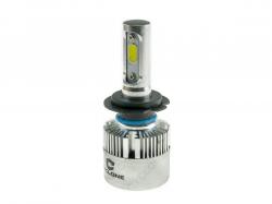 Фото Светодиодные лампы Cyclon LED H7 5000K 2800Lm type 20 (пара)