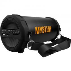 Фото Аудиосистема Mystery MBA-733UB