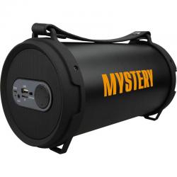 Фото Аудиосистема Mystery MBA-737UB