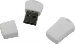 Фото USB флеш накопитель 16Gb Apacer AH116 White (AP16GAH116W-1)