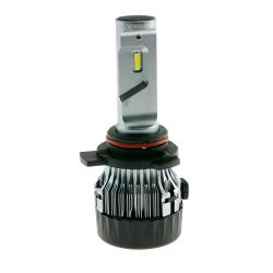 Фото Светодиодные лампы Cyclon LED 9012 6000K 5000Lm CR type 19 (пара)