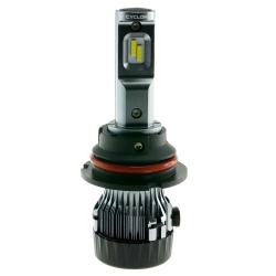 Фото Светодиодные лампы Cyclon LED HB1 (9004) H/L 6000K 5000Lm CR type 19 (пара)