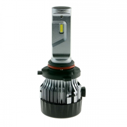 Фото Светодиодные лампы Cyclon LED HB3 (9005) 6000K 5000Lm CR type 19 (пара)