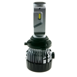 Фото Светодиодные лампы Cyclon LED HB4 (9006) 6000K 5000Lm CR type 19 (пара)