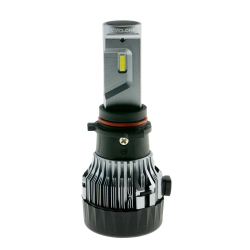 Фото Светодиодные лампы Cyclon LED P13 6000K 5000Lm CR type 19 (пара)