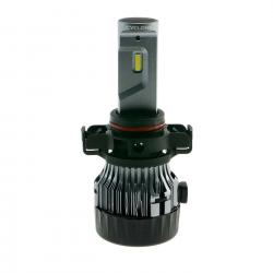 Фото Светодиодные лампы Cyclon LED PSX24 6000K 5000Lm CR type 19 (пара)