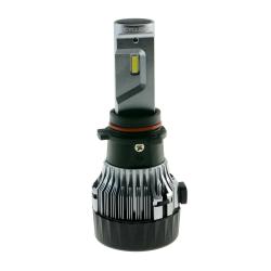 Фото Светодиодные лампы Cyclon LED PSX26 6000K 5000Lm CR type 19 (пара)