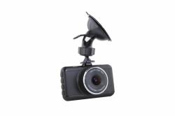 Фото Видеорегистратор Falcon HD74-LCD