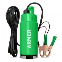 Фото Насос для перекачки топлива ARMER ARM-P5024
