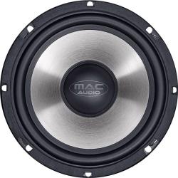 Фото Автоакустика Mac Audio Power Star 2.16