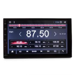 Фото Автомагнитола Sigma CP-1400 Android CarPlay