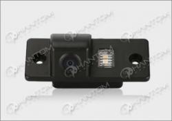 Фото Камера заднего вида Phantom CA-VWT(N) (Volkswagen Touareg -10)