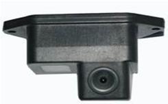 Фото Автомобильная камера RS RVC-024 Lancer 9, X
