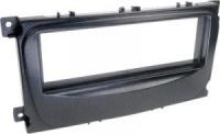 Фото Рамка переходная ACV 281114-16 Ford Mondeo/ Focus/ C-MAX/ S-MAX/ Galaxy(black)