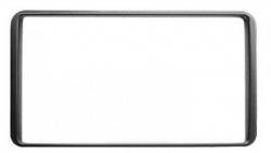 Фото Рамка переходная Carav 11-357 Suzuki Jimny (06-12) 2DIN