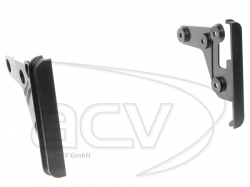 Фото Рамка переходная ACV 281300-10 Toyota Multi Kit for 2DIN