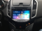 Фото Автомагнитола штатная RedPower 31052 Chevrolet Cruze 2013+