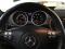 Фото Автомагнитола штатная RedPower 21368B Mercedes SLK