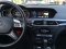 Фото Автомагнитола штатная RedPower 21968B Mercedes C Class (W204) 2011+2014