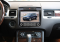 Фото Автомагнитола штатная Phantom DVM-1902G i6 Matte (Volkswagen Touareg NF II 2010-)